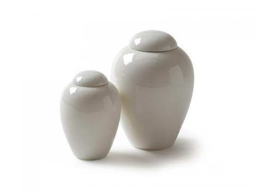 Serenity urn