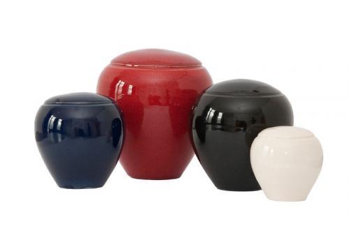 Basis urn
